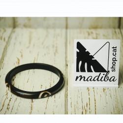 Ethnic thin bracelets