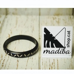 Medium ethnic bracelets