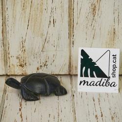Ebony turtle