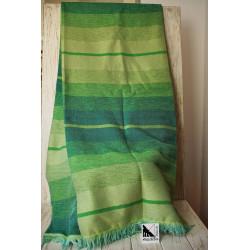 Cobertor naturalesa