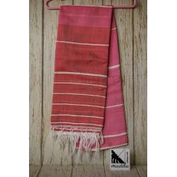 Fulard primavera