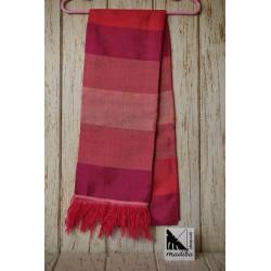 Fulard amor