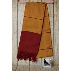 Fulard sol