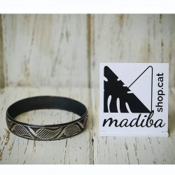 Bracelet Akessbi moyen et...