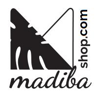 Madibashop